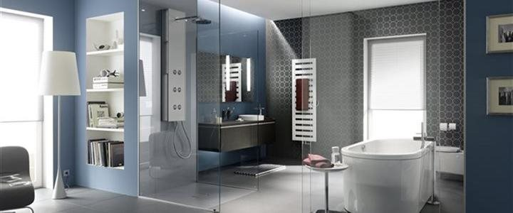 Bathroom Trends 2015 hot master bath trends for 2015 and beyond