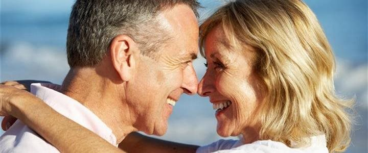 5 simple time-tested tips for aging well