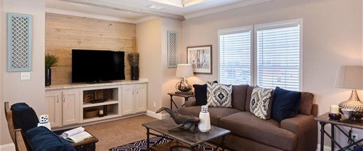 Decorating Your First Home 4 simple, smart furniture arrangement tips for decorating your