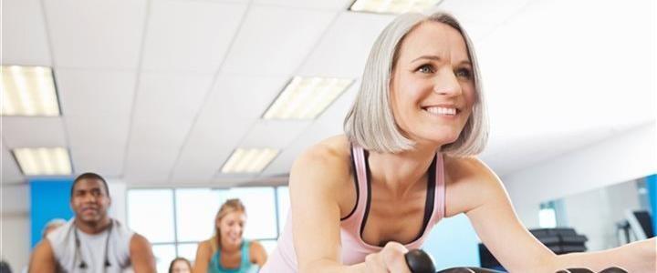 3 sneaky tricks of heart disease
