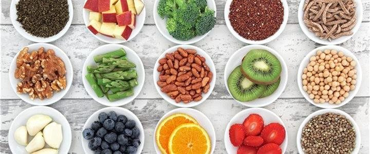 Fiber: 3 simple ways to get more of it in your diet