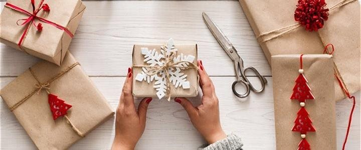 6 green gift ideas everyone can love