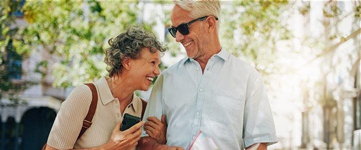 Pension plan funding shortfalls threaten retirees in all 50 states