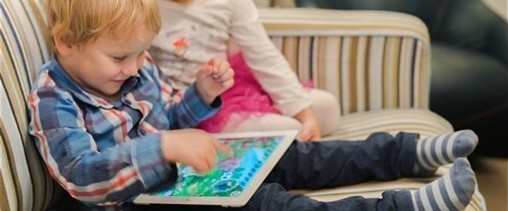 Kindergarten is the new 1st grade: Is your preschooler ready?