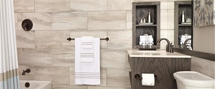Water efficiency in the bathroom is highlighted with the American Standard  Fluent collection that includes a 1 5 gallons per minute  gpm  sink faucet  flow  Make changes in the bathroom to save water  money. In The Bathroom. Home Design Ideas