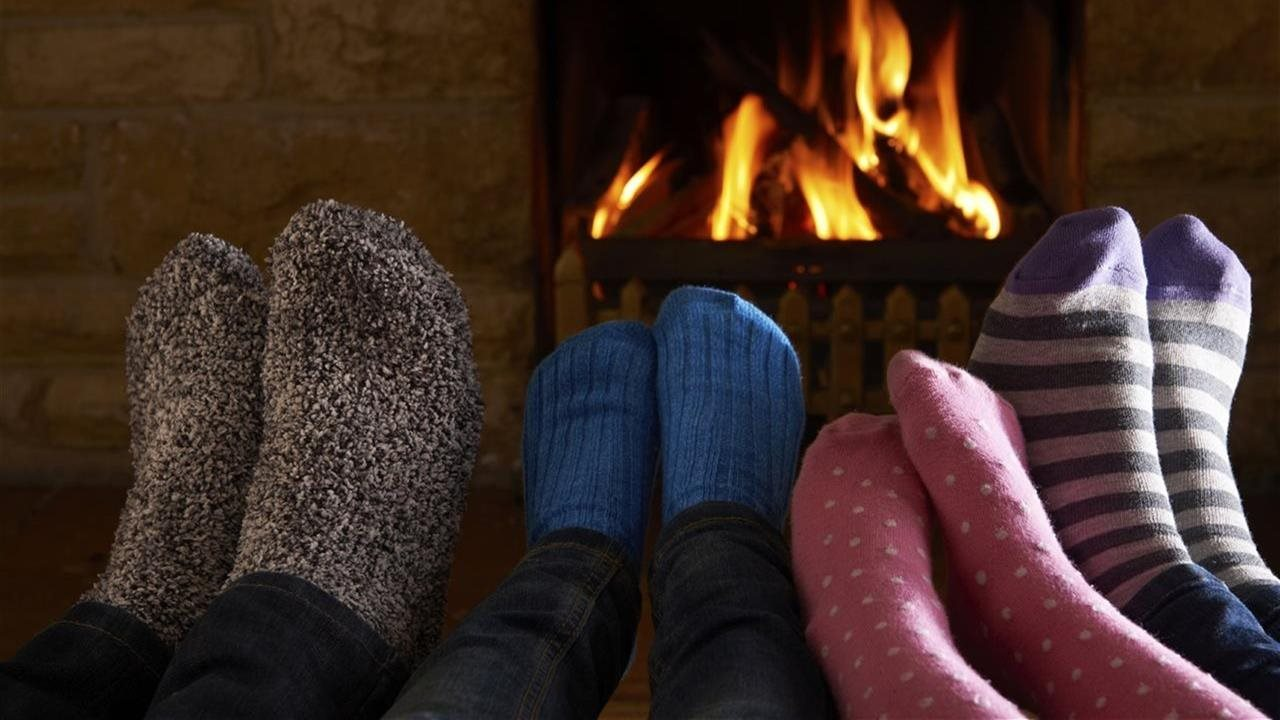5 tips to keep sniffles and sneezes out of your holiday plans