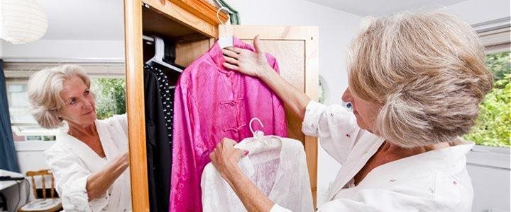 60-plus? Smart fashion tips to keep you looking stylish and fabulous