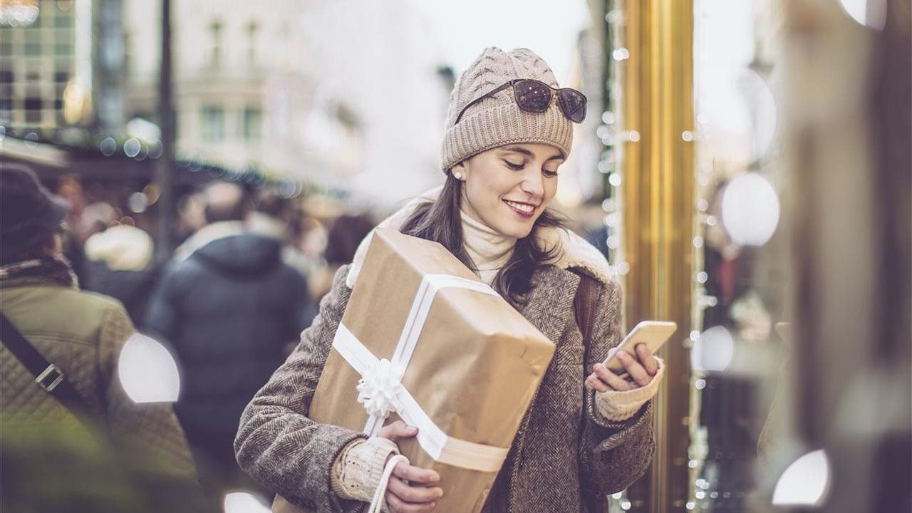 Step-by-step game plan to save the most on Black Friday